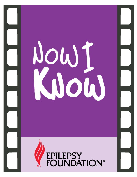 National Epilepsy Foundation, Epilepsy Awareness Month 2012