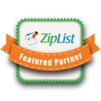 Manage your shopping list and search for recipes from across the web at ZipList.com.