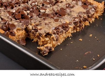 Cookies_wholewheat_oatmeal_peanut_butter2.jpg