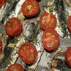 On Food and Wine - Urban Sardines