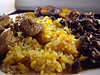 Columbus Foodie - Cuban Feast
