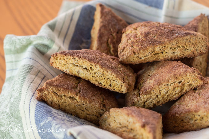 Gluten Free Pumpkin Roll With Mascarpone And Nutella Filling Recipe ...