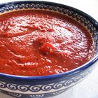 Andrea Meyers - Ann's Spaghetti Sauce