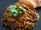 Andrea's Recipes - Chicken Ceylon with Masala Gravy