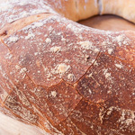 Easy Daily Batard and Couronne - Andrea Meyers