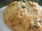 Andrea's Recipes - Irish Soda Bread