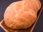 Andrea's Recipes - Italian Ricotta Bread