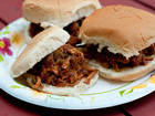 Andrea Meyers - Ann's Slow Cooker Pulled Pork