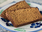 Andrea Meyers - Spiced Pumpkin Bread