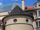 Stuttgart Markthalle