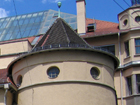 Andrea Meyers - Stuttgart Markthalle