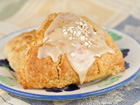 Scones_maple_oatmeal_140