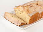 Andrea Meyers - Irish Cream Pound Cake