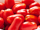 Andrea Meyers - San Marzano and Roma Tomatoes for Roasting