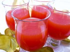 Hot Cranberry Apple Cider video - Andrea Meyers