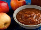 Andrea Meyers - Slow Cooker Apple Butter