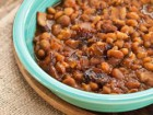 Andrea Meyers - Slow Cooker Boston Baked Beans