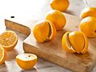 Andrea Meyers - Moroccan Preserved Lemons (Limoun Marakad)