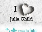 PBS - I Love Julia Child