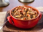 Andrea Meyers - Slow Cooker Brunswick Stew