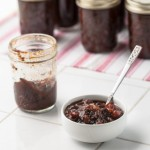 Tomato and Raisin Chutney Recipe - Andrea Meyers