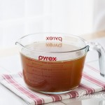 Roasted Chicken Stock Recipe - Andrea Meyers
