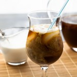 Low Sugar Thai Iced Tea Recipe - Andrea Meyers