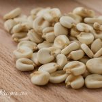 How to Cook Dry Hominy (From the Pantry) - Andrea Meyers