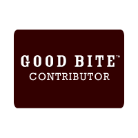 Good Bite logo