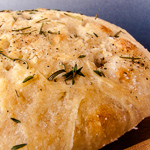 Andrea's Recipes - The Daring Bakers Make Tender Potato Bread