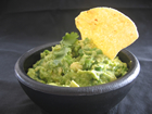 Andrea's Recipes - Guacamole