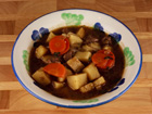 Andrea Meyers - Irish Beef Stew