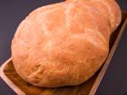 Italian Ricotta Bread