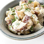 Andrea Meyers - Red Potato Salad