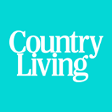 CountyLiving_logo