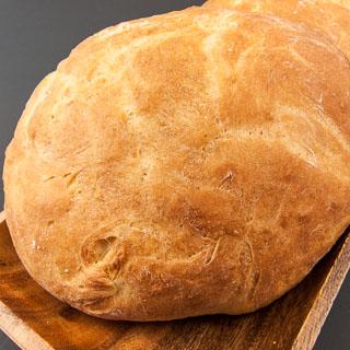 Italian Ricotta Bread - Andrea Meyers