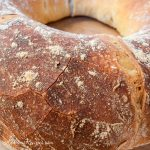 Easy Daily Couronne loaf - Andrea Meyers