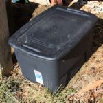 Weekend Gardening: A Cheap and Easy Way to Compost