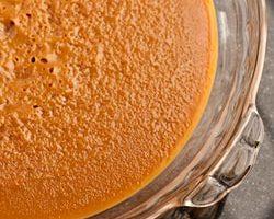 Easy Dulce de Leche (Caramel)