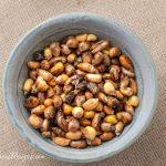 Canchita (Peruvian Popcorn) - Andrea Meyers