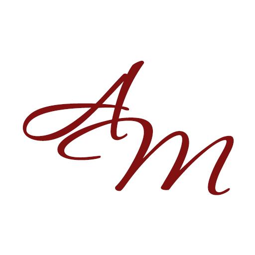 Andrea Meyers icon