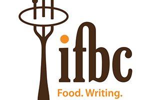 IFBC 2010