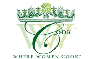 New Magazine Where Women Cook Launches Today
