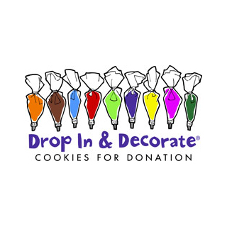 Drop In and Decorate logo