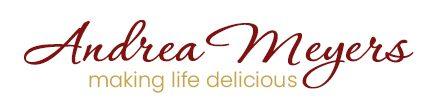 Andrea Meyers logo